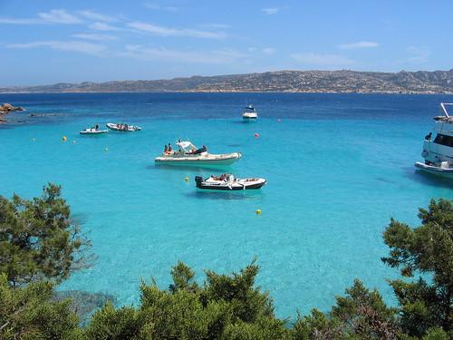 Guida Online Sardegna GNV