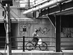 Underpass, scene 2 (4)