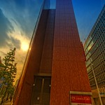 Japanese Bank