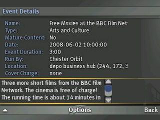Screen023