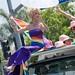 West Hollywood Gay Pride Parade 043