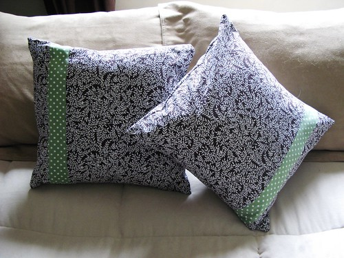 bedroom_pillows