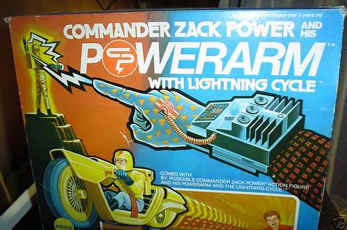 zackpower_1.JPG