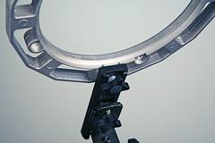 Amvona_Ring_Mod_4 (pentode) Tags: mod flash hotshoe lastolite amvona