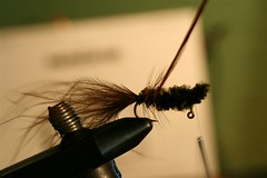 IMG_4011 (johntestsgo) Tags: flytying digitalrebelxti woollyboogerjig