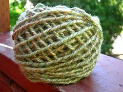 kate's yarn