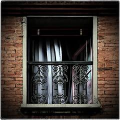 ... IMG_2558 (*melkor*) Tags: city art window geotagged daylight colours balcony bricks experiment conceptual melkor lastfloor coolestphotographers flickrphotographeraward trashbit menoseghementali hourofthesoul atqueartificia