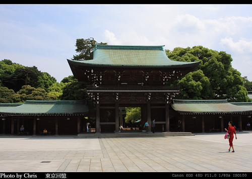 2008_tokyo_0498
