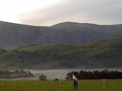 21-06-08_0405 (WillowP) Tags: sunrise lakedistrict keswick csc summersolstice castleriggstonecircle longestday shortestnight