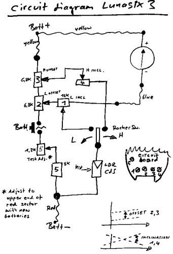 funny wiring schematics wire center \u2022 Wiring Schematics for Cars funny wiring schematics wiring diagram u2022 rh kreasoft co 2004 chevy silverado wiring schematics home wiring