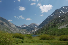 20080627 Kennedy Lake