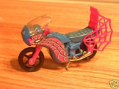 spidey_corgimotorcycle.JPG