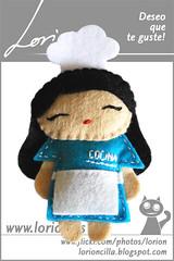 cocinera2