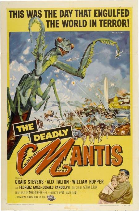 deadlymantis_poster