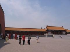 China-0084