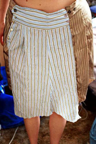 sleevesskirt1.jpg
