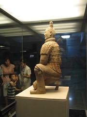 China-1561