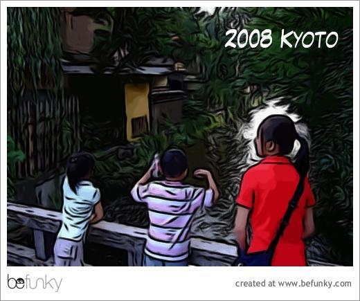 20080701Kids