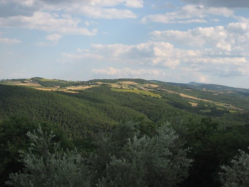 Umbrian Hills_0001