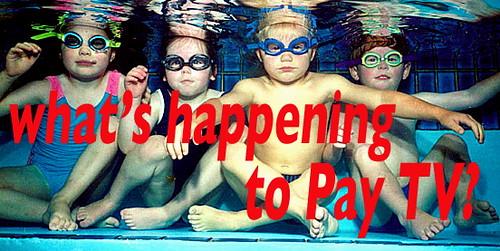 Pay_TV_01