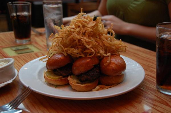 mini_burgers_0047