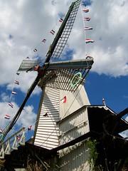 "Wood saw mill ""Openluchtmuseum Arnhem"" The Netherlands (Cajaflez) Tags: holland mill thenetherlands golddragon abigfave goldenphotographer goldstaraward flickrestrellas newgoldenseal"