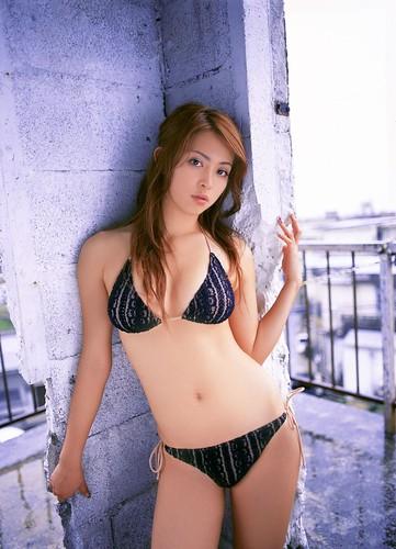 岩佐真悠子の画像2827