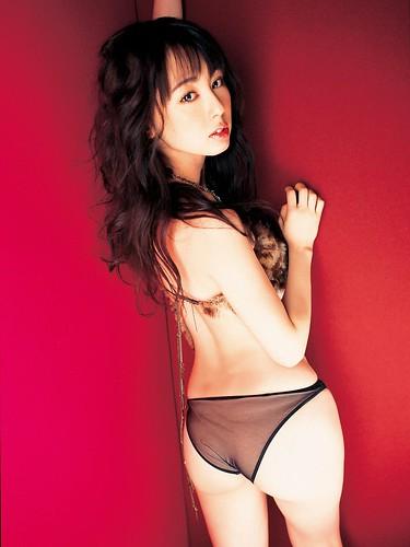 秋山莉奈の画像29178