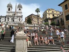 Rome 365.jpg