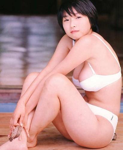 酒井若菜 画像24