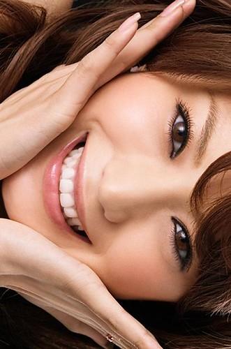 美女の画像36513