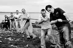 Team Effort (Ed Guiry) Tags: ireland blackandwhite blackwhite nikon youghal realireland nikond80 nikonblackandwhite edguiry hedirey nikond700 canong9 nikond300 youghalphotographer