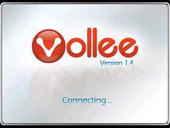 Second Life-Vollee mobile client 02 ( TORLEY ) Tags: world travel game mobile grid portable stream technology phone map cellphone cell mini explore 3g secondlife virtual edge online data access network viewer tilt client att streaming handset teleport 320x240 inworld minimap vollee htc8900 htc8925