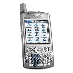 Palm_Treo 650
