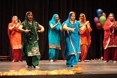 gsm32 (Charnjit) Tags: india kids dance newjersey indian culture celebration punjab pha cultural noor bhangra punjabi naaz giddha gidha bhagra punjabiculture bhanga tajindertung philipsburgnj