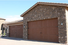 Great R.G. Specialty Development Garage Doors Offeru0027s The Best Selection Of Steel  Sectionals And