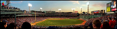 Fenway Park HDR Panorama :: Boston, Massachusetts (md91180) Tags: panorama nikon pano redsox panoramic photomerge fenway fenwaypark hdr highdynamicrange panos bostonredsox d300 bostonpanorama panoramicimage panoramicimages bostonphotos greaterboston hdrpanorama hdrpano bostonphotography bostonphoto nikond300 bostonpanoramic redsoxpanorama bostonredsoxpanoramic bostonredsoxpanorama panoimage bostonpano redsoxhdr hdrredsox bostonmaphotos bostonmaphoto bostonmaphotography greaterbostonmassachusetts greaterbostonma