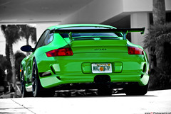 Porsche GT3 RS (F1Photography.net) Tags: ford rss gt rs gt3 fgt cgt
