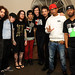 Fall Out Boy, Heather Smith, Jakob Dylan, Pharrell Williams, Har