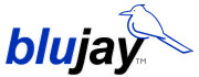 Blujay free online classifieds