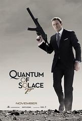 quantumofsolace-poster2-full2