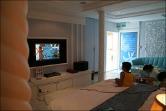 美樂地motel023