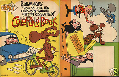 bullwinkle_coloring.JPG