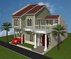 Arsitek Jakarta (rumah.minimalis) Tags: modern jakarta rumah adat kecil desain minimalis tinggal sederhana arsitektur renovasi bangun membangun moderen mewah arsitek mungil tumbuh rumahminimalis arsitekjakarta rumahdesign rumahrenovasi rumahrumah modernrumah mewahrumah sederhanarumah mungilgambar rumahdenah