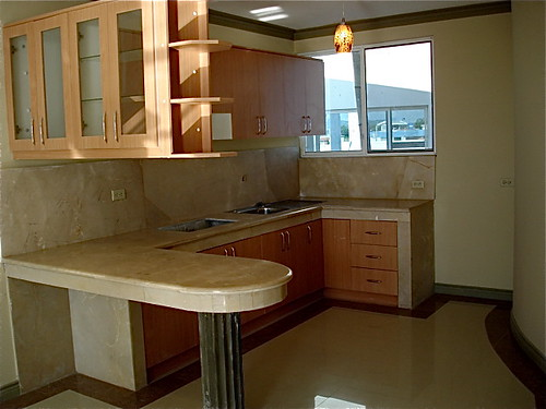 Ecuador-Beach-crucita-kitchen-