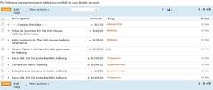 Importar fichero en Buxfer (3)