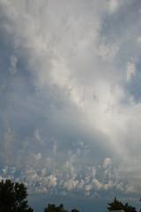 Sept 03 2008 - Thunderstorms a Brewin East of Kearney Nebraska (NebraskaSC Photography) Tags: cloud storm weather clouds nebraska nikond50 cumulus thunderstorm storms kearney severe thunderstorms severeweather buffalocounty kearneynebraska weatherphotography nebraskathunderstorms nebraskathunderstorm therebeastormabrewin dalekaminski cloudsstormssunsetssunrises nebraskasc nebraskastormdamagewarningspottertrainingwatchchasechasersnetreports