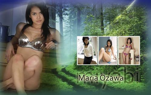 小澤マリアの画像45530