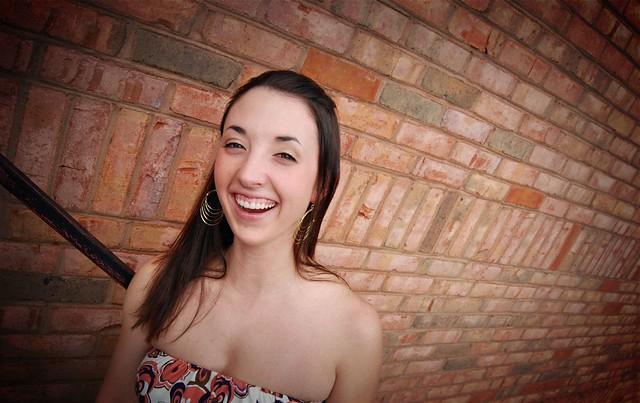 Rachel 23