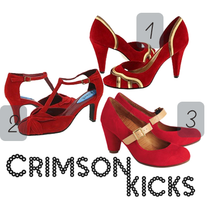 crimsonkicks
